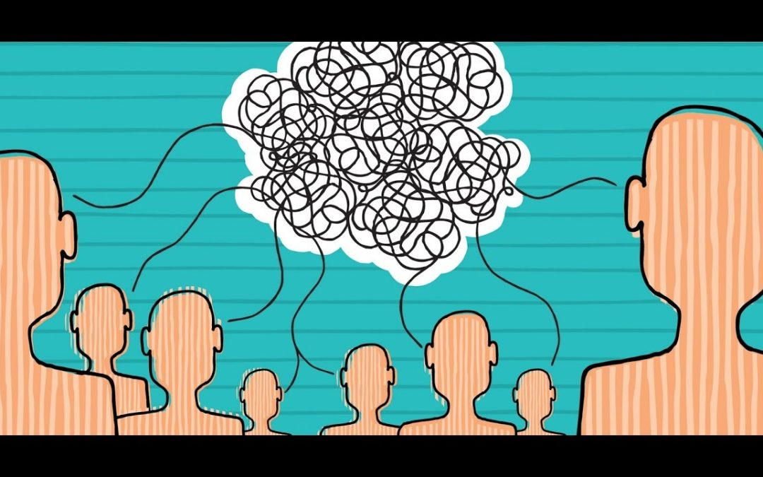 How to solve communication issues when dealing with virtual teams
